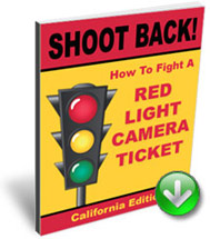 Buy SHOOT BACK eBook - Instant Download for $29.95
